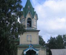 16-17 сентября Идринский район с рабочим визитом посетила большая делегация Министерства культуры Красноярского края